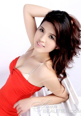 toronto asian singles Living in toronto for the past few years, it seems that a lot of people actively hate on the dating market and i often hear a lot of consistent feedback around how challenging it is to pick up, how entitled the women are and how much of an effort it is to get anything going with low quality prospects.