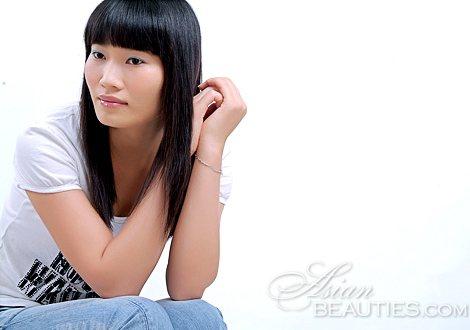 thai girls superundertøy dame