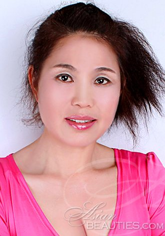 shaoyang asian singles Join the largest christian dating site sign up for free and connect with other christian singles looking for love based on faith.