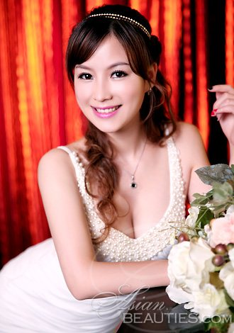 free online dating chinese