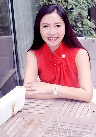 Asian masia mature