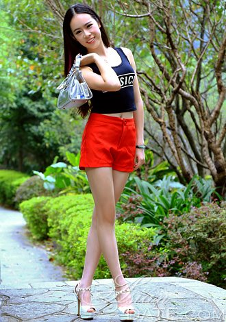 hangzhou mature personals Honolulu escorts, female models, independent escorts, adult services, strippers, strip clubs, exotic dancers, and nude dancing with photos post ads with pics.