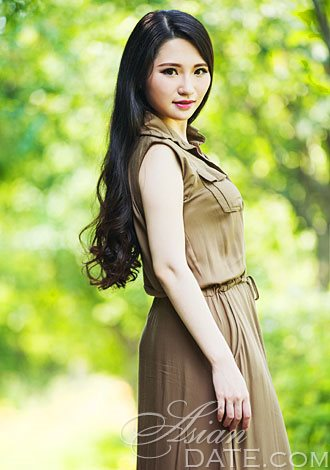 luxi asian women dating site I would like to congratulate you on an excellent asian dating site on the web i now have a very beautiful and hot philippine woman in my life.