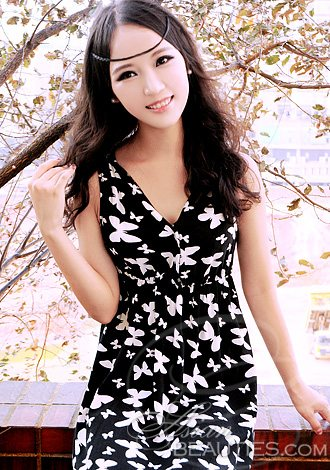 snow asian singles Just get on the site to see loads of hd and super qualitative asian xxx motion pictures.
