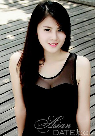 chongqing spanish girl personals Shenzhen classifieds: buy and sell second hand items, community, pets, home, personals in shenzhen and more post your ads for free in the shenzhen classifieds.